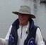 Рыбалка с гуру(мастером или спецом :)) - последнее сообщение от Алексеич58