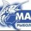 РАСПРОДАЖА - последнее сообщение от Marlin64