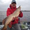 Чемпионат ФРССО  по ловле  рыбы спиннингом  с лодок. 18-19.07.15 г. Чардым. - последнее сообщение от bochafisher