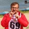 Детские соревнования на поплавок в г. Балаково 04.06.2016 - последнее сообщение от Adisi10