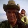 Продам воблеры - последнее сообщение от Олег6421