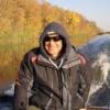 Прошу совета по выбору лодки пвх+мотор - последнее сообщение от ssar77