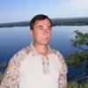 Ловля налима по открытой воде - последнее сообщение от Russo